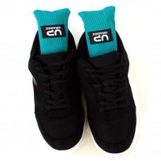 Саше для обуви