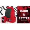 Коллекция 2016-17: Hard & Better