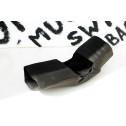 Налокотник SPIN для скольжения