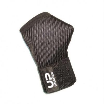 Перчатка для вращения на руке (свечи)