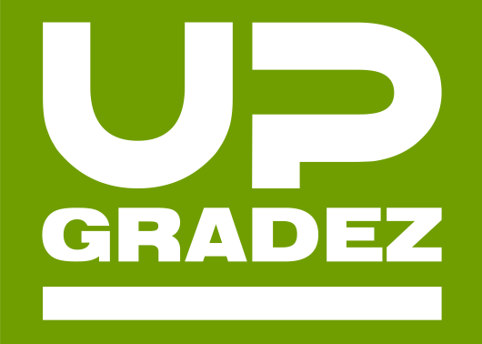 UPGRADEZ